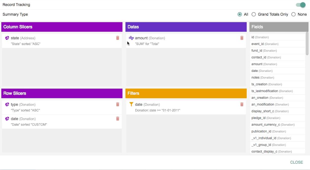 filemaker-pivottable-ccPivot-screenshot-example2